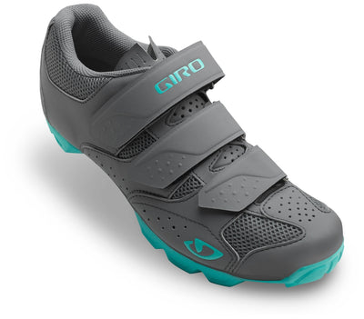 Giro Riela R II Cycling Shoes - Women's