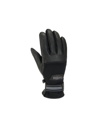 Gordini Spring Glove - Men's
