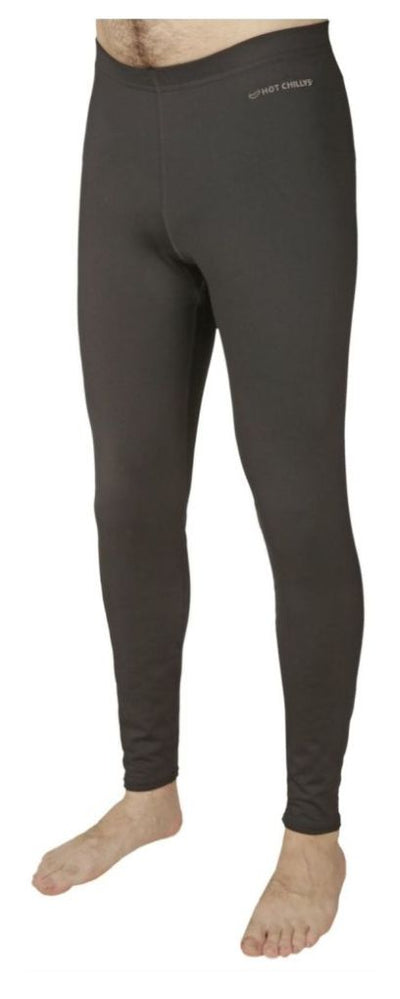 Hot Chillys Micro Elite Chamois Tight - Men's