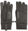 Hot Chillys Chil Bloc Micro Elite XT Gloves - Women's