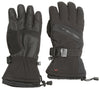 Hot Chillys Excel Insulated Gloves - Women's