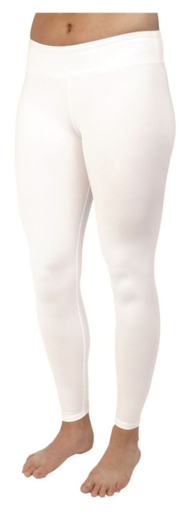 Hot Chillys Micro Elite Chamois Tight - Women's