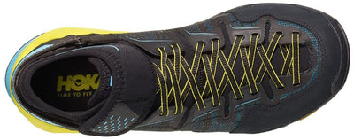 Hoka One One Sky Arkali Hiking Shoe - Men's