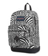 JanSport City View Remix Backpack