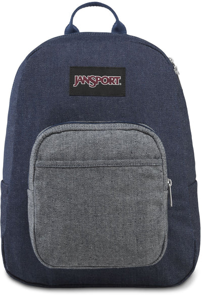 JanSport Full Pint FX Backpack
