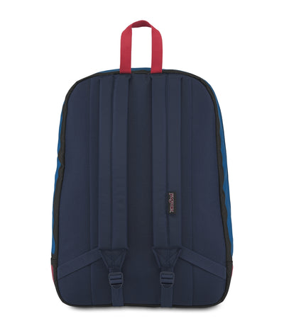 JanSport High Stakes Backpack