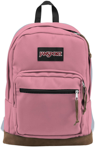 JanSport Right Pack Backpack