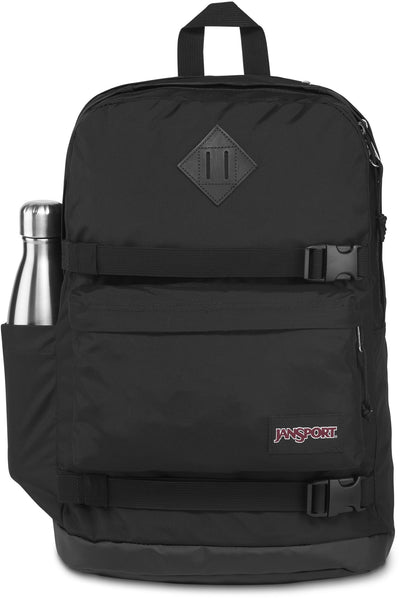 JanSport West Break Backpack
