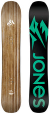 Jones Flagship Snowboard 2019 - Women's