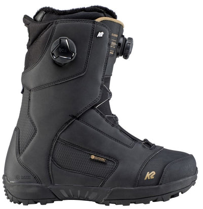 K2 Compass Clicker Snowboard Boots 2020 - Men's