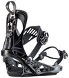 K2 Cinch Tryst Snowboard Bindings 2020 - Women's