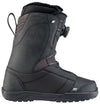 K2 Haven Snowboard Boots 2020 - Women's