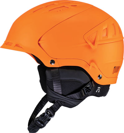 K2 Diversion Ski Helmet 2021 - Men's