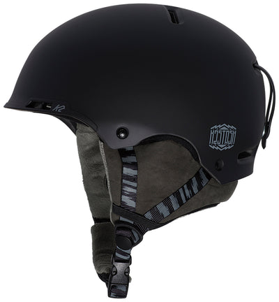 K2 Stash Helmet - Men's