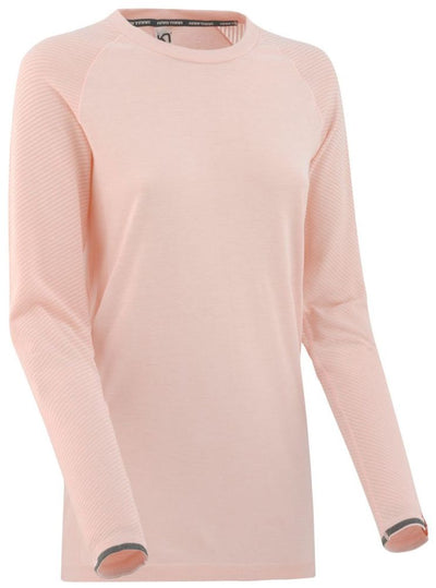 Kari Traa Eva Long Sleeve Shirt - Women's