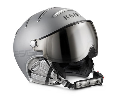 Kask Class Shadow Photochromic Ski Helmet