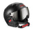 Kask Elite Pro Photochromic Ski Helmet