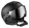 Kask Elite Lady Pizzo Ski Helmet - Women's