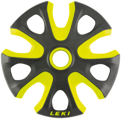 LEKI Big Mountain Baskets Pair