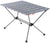 LEKI Table XS Lite Folding Table