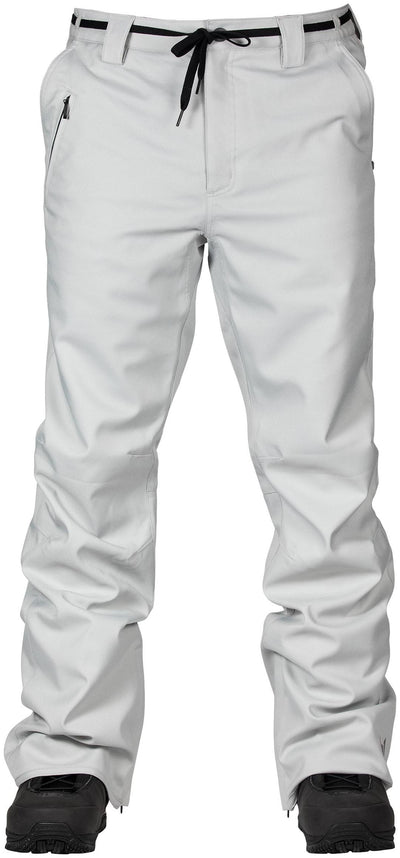 L1 Thunder Pants - Men's
