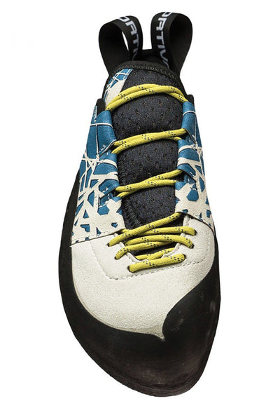 La Sportiva Kataki Climbing Shoes - Men's