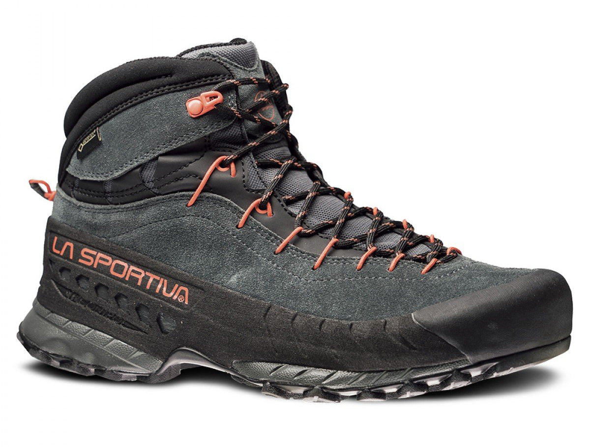 Sportiva Tx4 Gtx La Men's Mid Hiking Shoes CQtsrhd