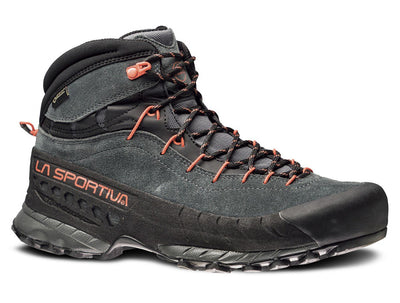 La Sportiva TX4 Mid GTX Hiking Shoes - Men's