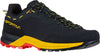 La Sportiva TX Guide Approach Shoe - Men's