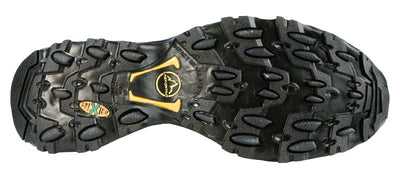 La Sportiva Ultra Raptor Mountain Running Shoe - Men's