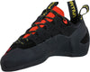 La Sportiva Tarantulace Climbing Shoes - Men's
