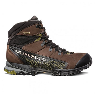 La Sportiva Nucleo High GTX Hiking Shoe - Women's