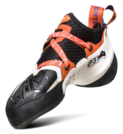 La Sportiva Solution Climbing Shoe - Women's