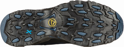 La Sportiva Wildcat Running Shoe - Men's