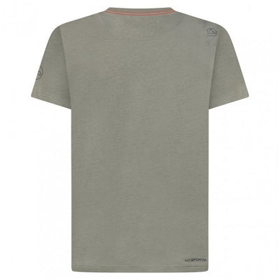 La Sportiva Cross Section T-shirt - Men's