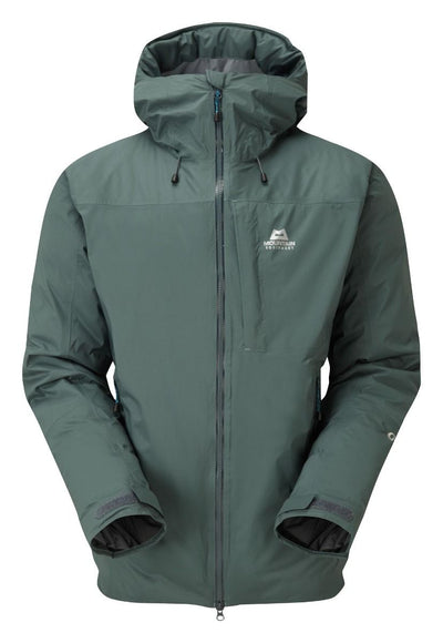Mountain Equipment Triton Jacket  - Men's