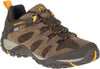 Merrell Alverstone Waterproof Hiking Shoe - Men's