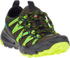 Merrell Choprock Hiking Shoe - Men's