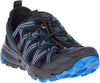 Merrell Choprock Shandal Hiking Shoe - Men's