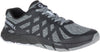 Merrell Bare Access Flex 2 Shoe - Women's