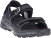 Merrell Choprock Strap Hiking Sandal - Women's