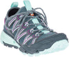 Merrell Choprock Hiking Shoe - Women's