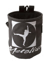 Metolius Cross Clipper Comp Chalk Bag