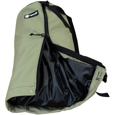 Metolius Dirt Bag II Rope Bag