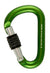 Metolius Element Key Lock Carabiner