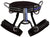 Metolius Safe Tech Deluxe Climbing Harness - Men's