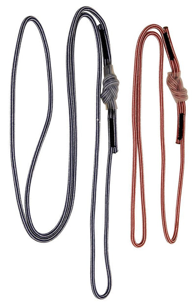 "Metolius Prusik Cord Set 28"" & 47.5"" - 6mm"
