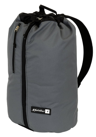 Metolius Speedster Rope Bag - Storm