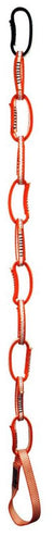 Metolius Ultimate Daisy