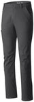 Mountain Hardwear AP Pant - Men's
